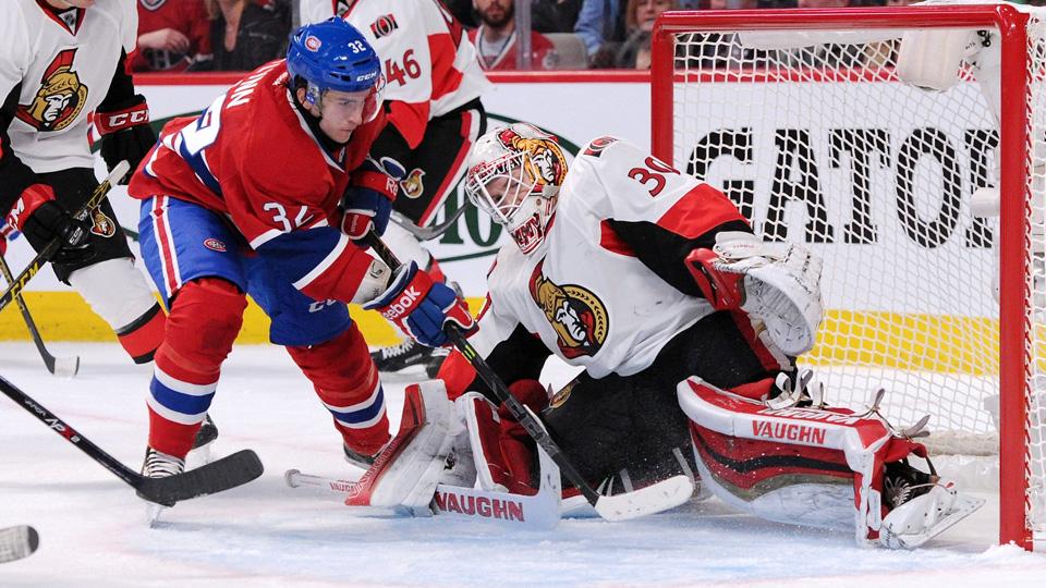 C Flynn Nhl 2015 NHL Playoffs: Can...