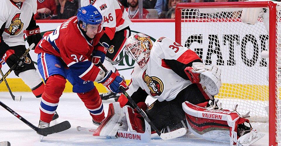 C Flynn Nhl 2015 NHL Playof...