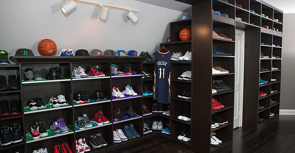 Best Shoe Bargains San Antonio