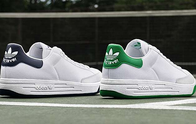 239b50f83e89e Best tennis shoes list: Top 10 tennis signature sneaker lines | SI.com