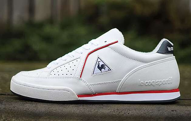 new arrival 113ae 45afc Best tennis shoes list: Top 10 tennis signature sneaker ...