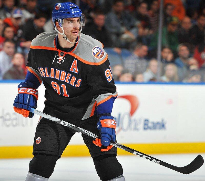 New-York-Islanders-John-Tavares.jpg&w=80