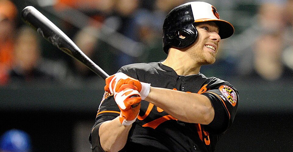 Join. And Chris davis suspension consider