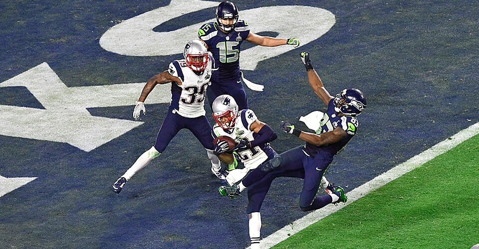 74d9d9089 The worst play call in NFL history will continue to haunt Seahawks in 2015