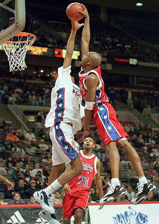 sneakers for cheap 0b6b2 1d926 Rare Photos of Kobe Bryant | SI.com