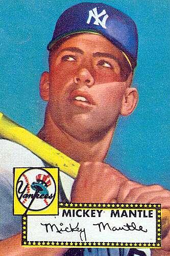 Rare Topps Baseball Cards Sicom