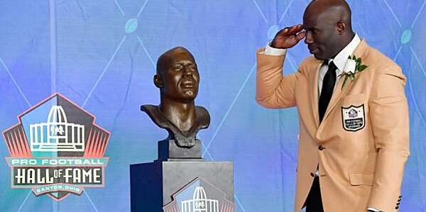 NFL Hall of Fame: Answering Questions on Players, Voting ...