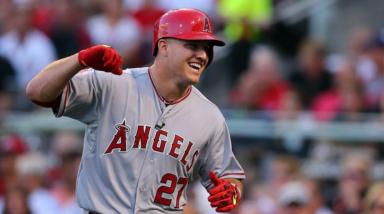 mike-trout-all-star-game-home-run.jpg?it