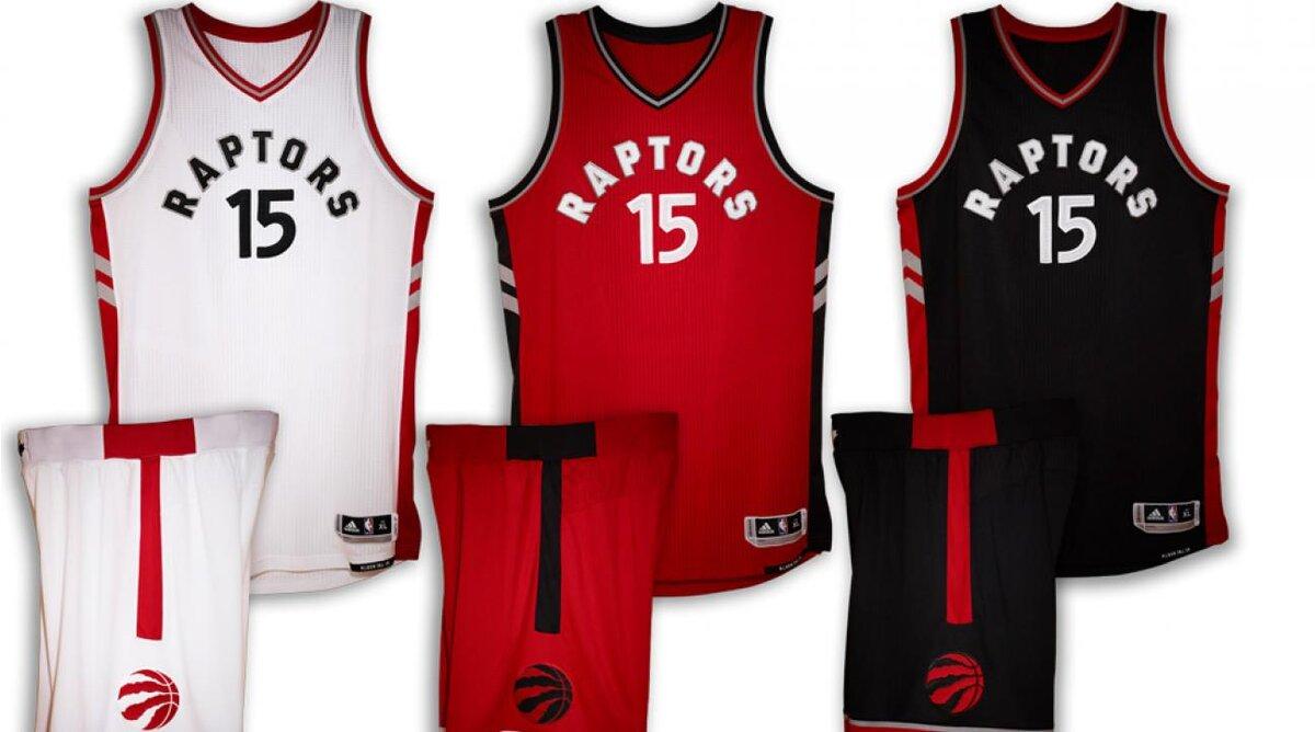 52ce6346962c4a Drake Ovo T Shirt Raptors