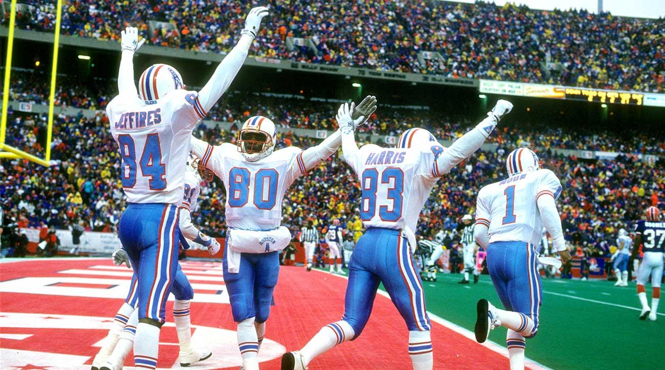 oilers-bills-houston-celebrating-1.jpg?i