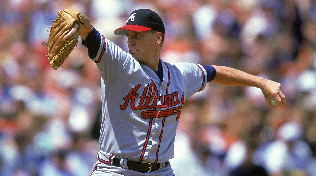 tom-glavine-ezra-shaw-getty2.jpg?itok=Po