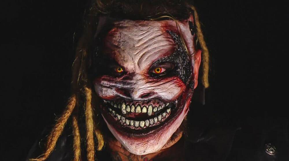 bray-wyatt-fiend-persona-mask-explainer-