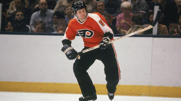 Flyers-long-pants-Bennett.jpg?itok=4UFkU