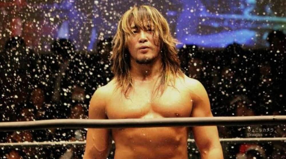 Hiroshi-Tanahashi-new-japan-lead.jpg?ito