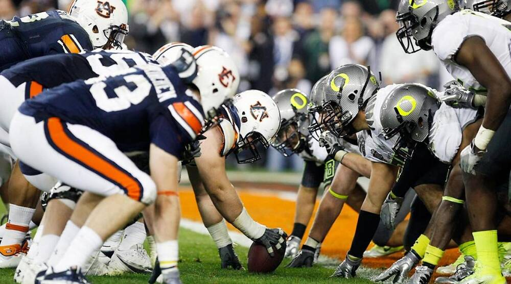 auburn-oregon-2010-national-championship