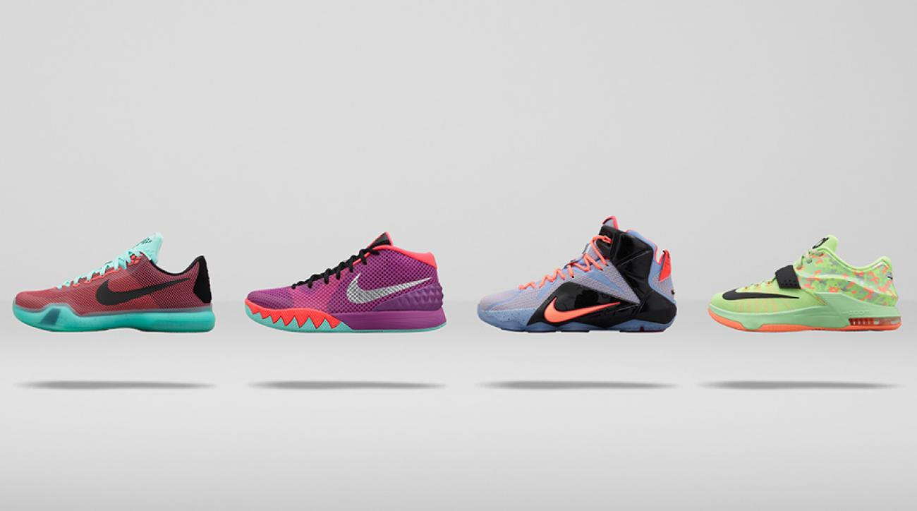 a0a3b79f14b7 ... discount code for courtesy of nike 97528 21088