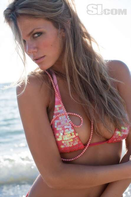 Brooklyn Decker