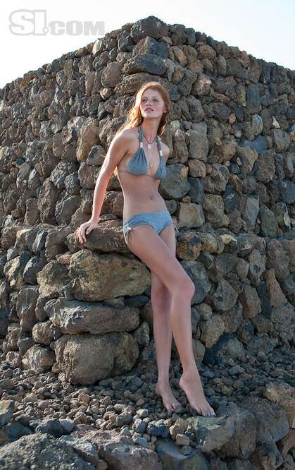 Cintia Dicker