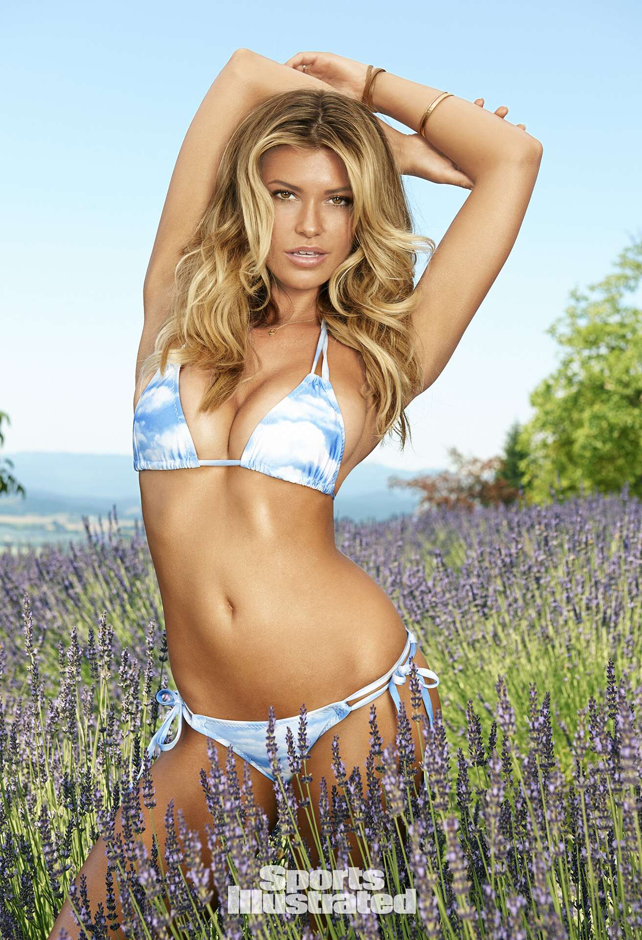 b8d42838c79c1 Flipboard  Samantha Hoopes 2015  Oregon
