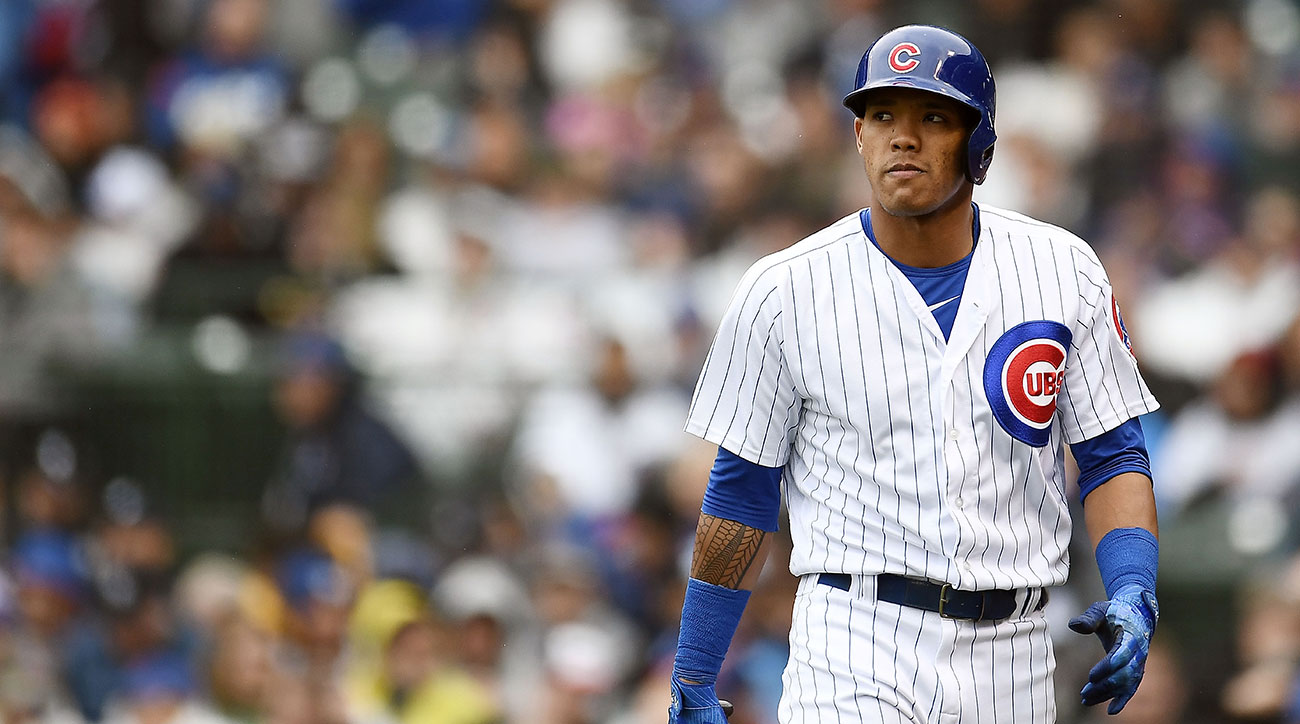 Addison-russell-administrative-leave-cubs
