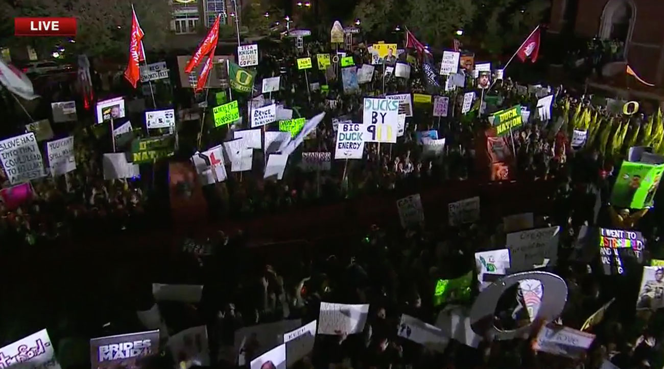 College-gameday-signs-oregon-stanford