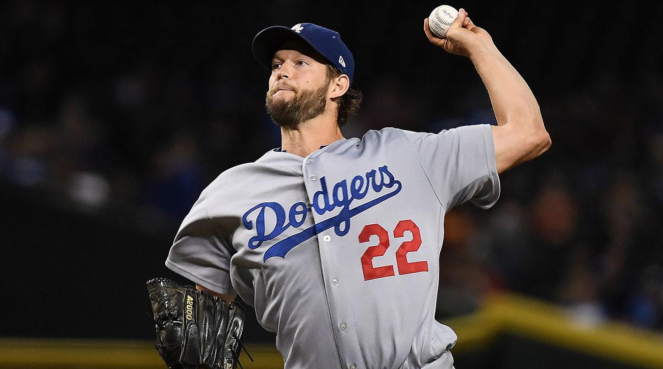 Dodgers_kershaw_playoffs