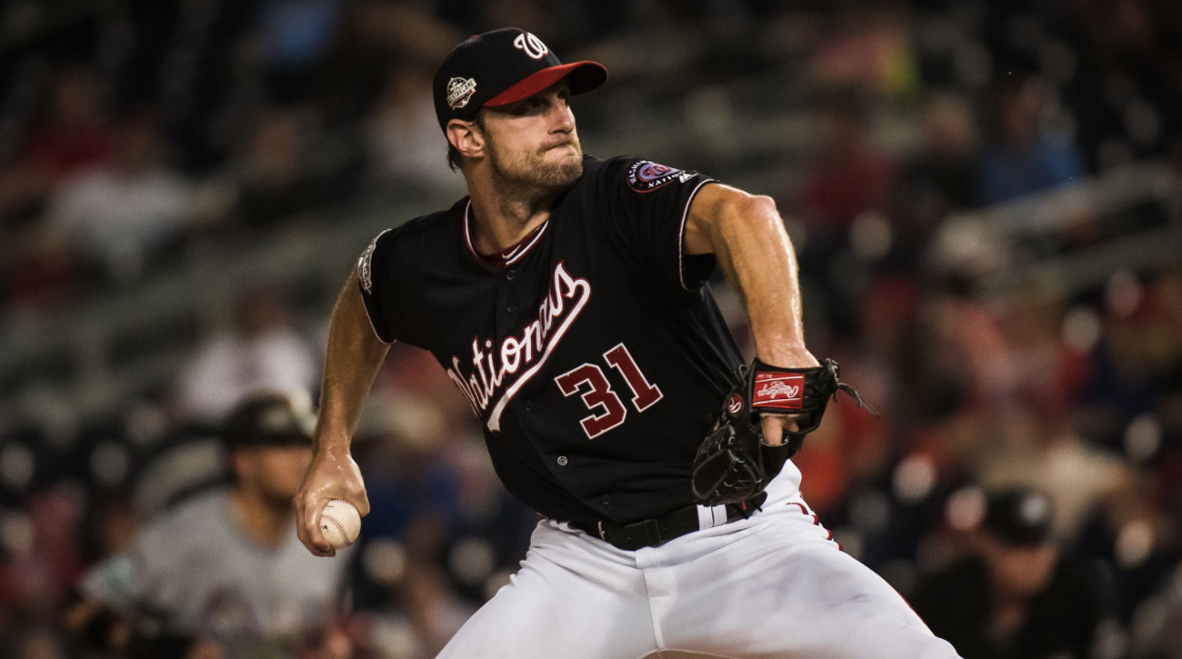 Nationals-max-scherzer-300-strikeouts