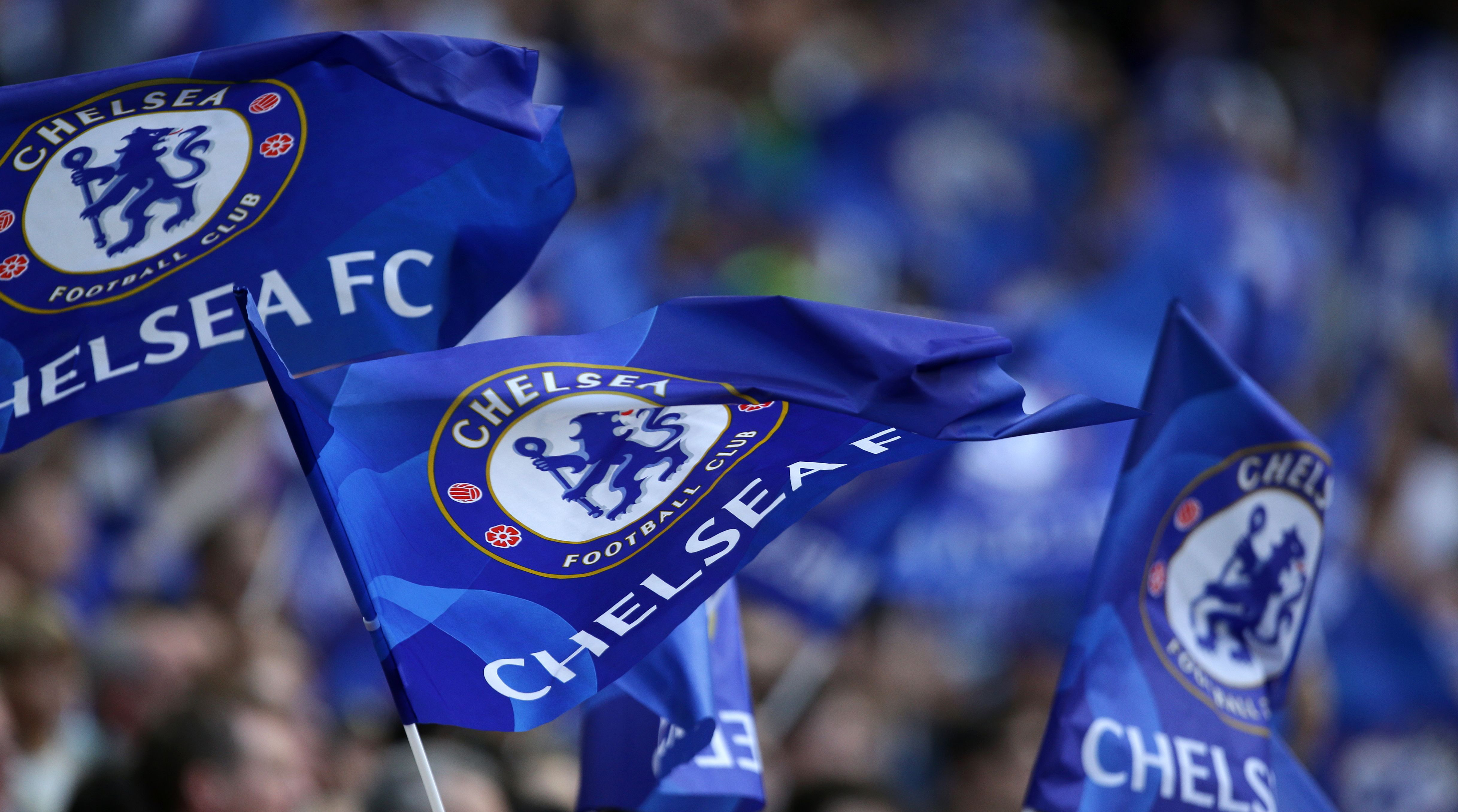 Chelsea to Send Racist Fans to Visit Auschwitz Instead of Banning Them From Matches