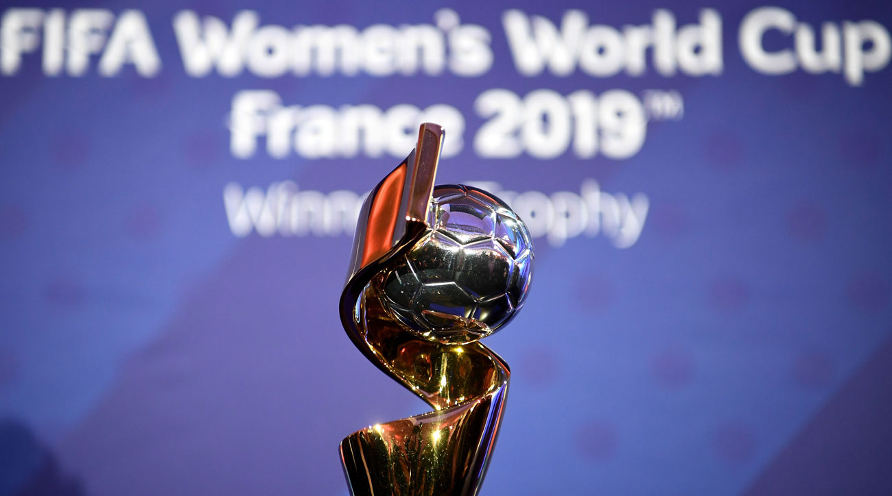 Insider: Women's World Cup Prize Money Revealed; Top USMNT Coaching Candidate