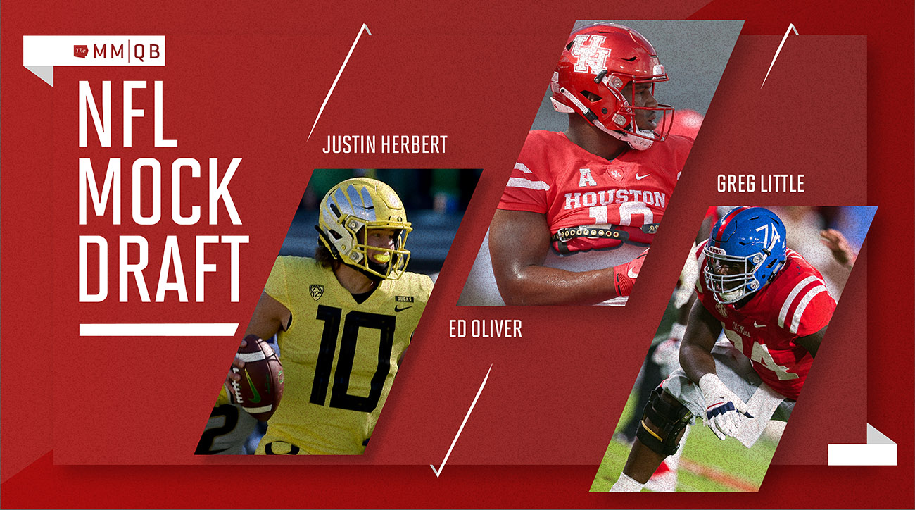 2019-nfl-mock-draft