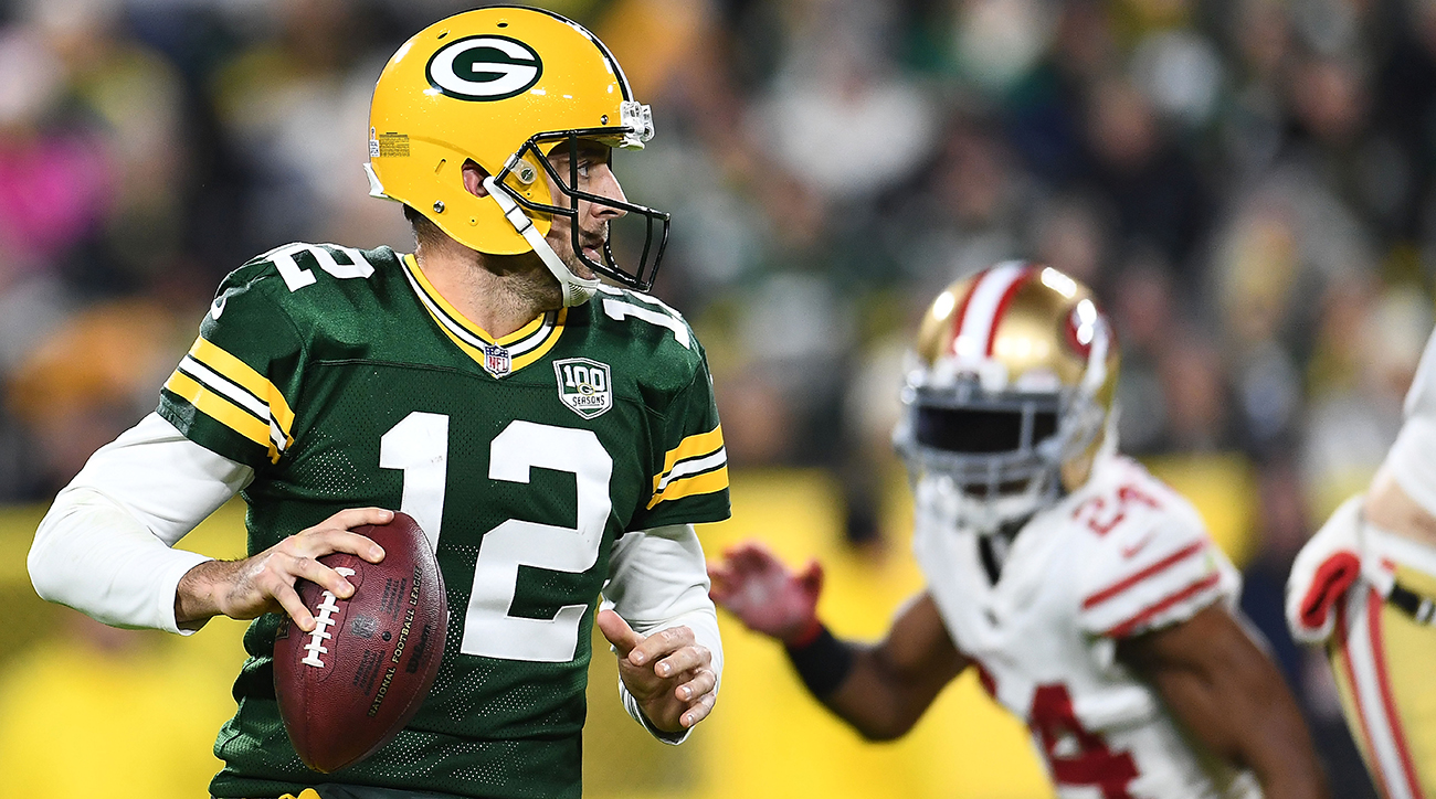 Aaron_rodgers_packers_49ers_mnf