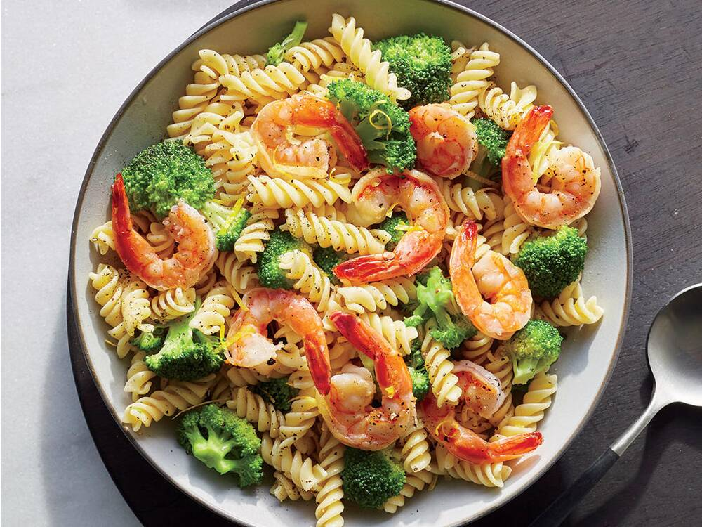 calories in 1 cup uncooked rotini pasta. Black Bedroom Furniture Sets. Home Design Ideas