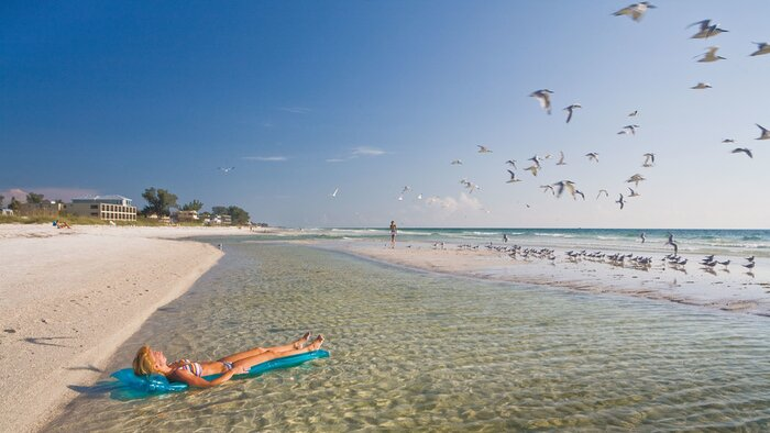 Image result for anna maria island