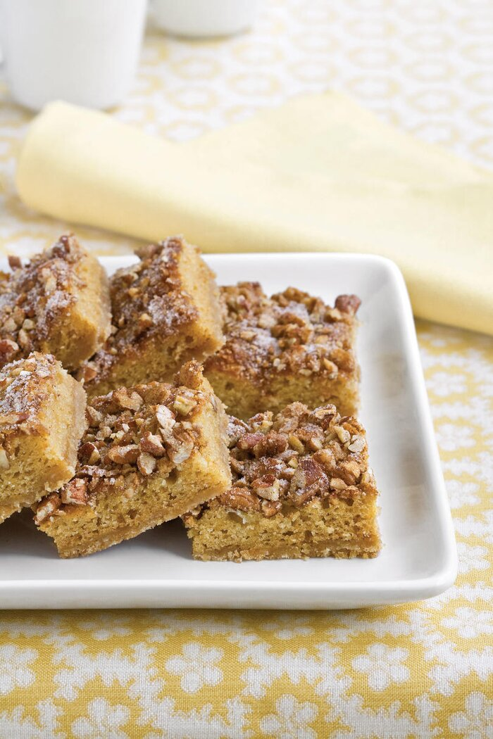 Hummingbird Banana Cake Recipe Uk