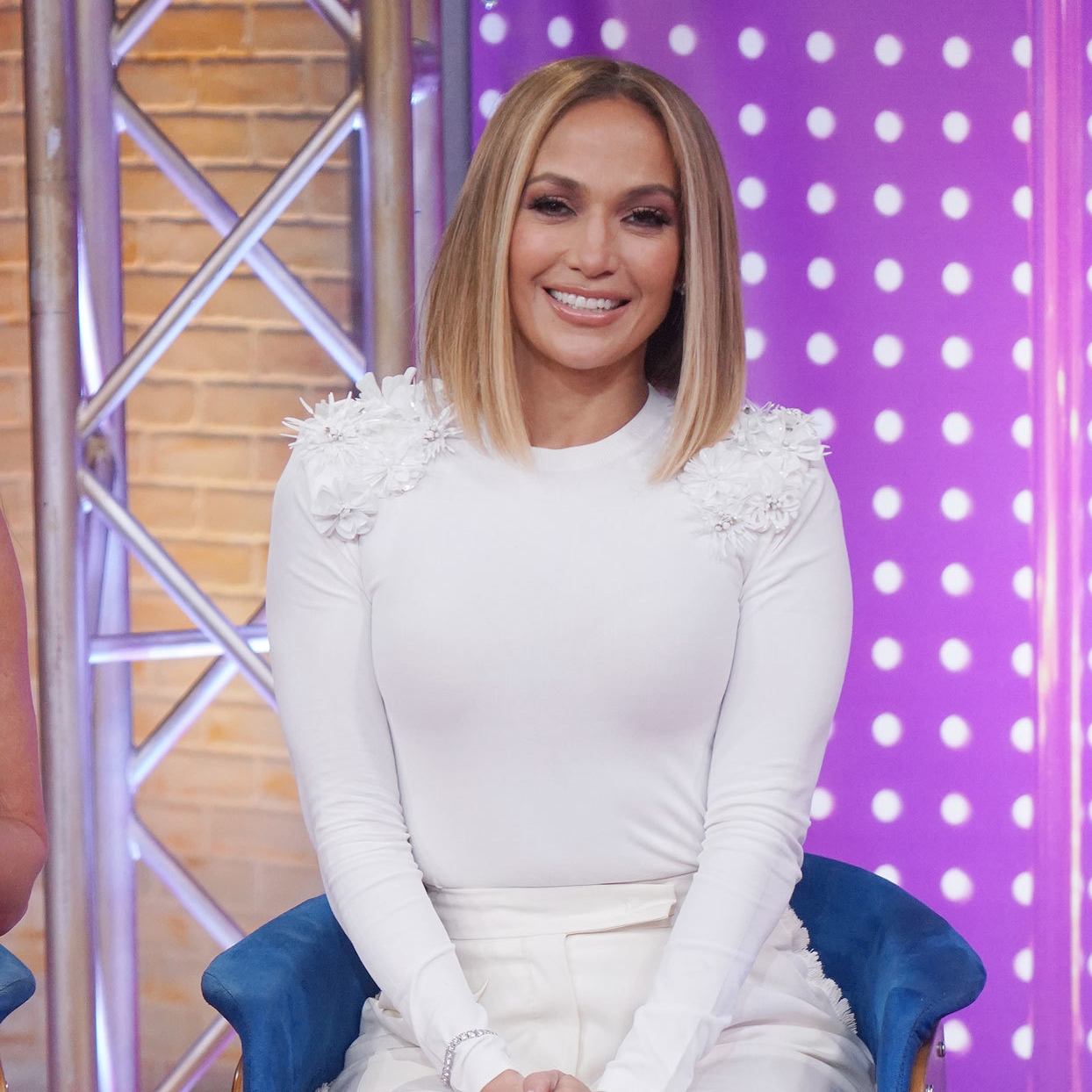 8 Secrets to J.Lo's Killer Physique